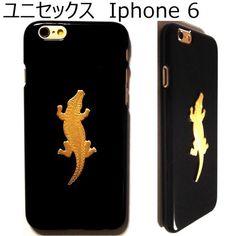 ブランド : CaseCavern ケースキャバーン【 商品 特徴 】日本初上陸の海外最新iphoneケース!オシャレデザインアイフォンカバー!かっこいい!ヴィンテージデザイン24Kゴールドの装飾ケース!シンプルなボディにワンポイントの金パーツパイナップルが際立つオシャレさ!ハードとラグジュアリーの融合!【色】( アイフォンケース アイホン ) ゴールデンワニアイフォンシックスケース*プラスチック表面裏面はデザイナーの一つ一つ手作りで作業しているハンドメイド作品の為,擦り傷やメッキムラや端が若干かけています。商品毎に箇所は異なります。これらは不良品となりません。参考用の画像をご参照の上お求めください*ゴールド部分はヴィンテージをイメージしたデザインの為、年代デザインの色あせや傷があります。*ケースのブラックは納期によって濃淡がある黒のグラデーション調ブラックの場合がございます【サイズ】 iphone6カバー【素材】プラスチックケース ハードシェル 24kゴールド