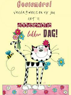 Good Night Quotes, Good Morning Good Night, Good Morning Wishes, My Children Quotes, Quotes For Kids, Morning Greetings Quotes, Morning Messages, Lekker Dag, Evening Greetings