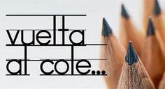 Vuelta al cole: Lista de Material Escolar