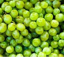 $1 off ANY Farm Fresh Seedless Grapes 1 lb or Greater Coupon on http://hunt4freebies.com/coupons