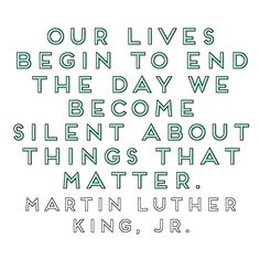 I would use this quote as a writing prompt to get my students thinking.  At the beginning of the year when we begin to think about what history really means, this could be a great response for me to use as I develop further lessons!