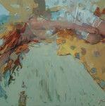 Scottsdale Artists' School | Michael Steirnagle