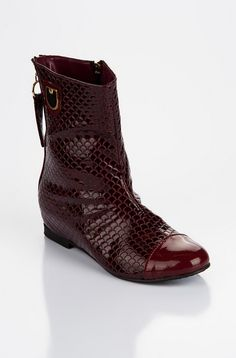 1000 images about mermaid fish scale trend on pinterest for Fish scale boots