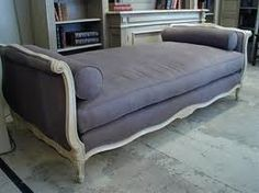 french day bed - Google Search