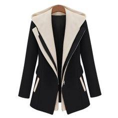 Black Blazer For Women Fashion Shop Online | TwinkleDeals.com