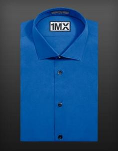 Holiday is on! I just found 1mx Limited Edition Fitted Cutaway Collar Shirt on the #EXPRESSLIFE Gift Guide: http://express.com/giftguide  #ExpressHoliday