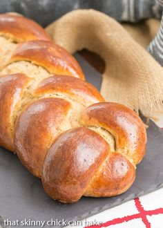 1000+ images about Bread on Pinterest | Challah, Breads ...