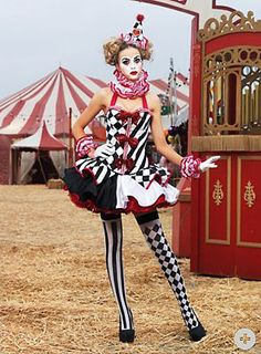 Harlekin Kostüm - maskworld.com                                                                                                                                                     Mehr