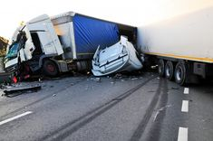 54 Best Car & Trucking Accidents images in 2019 | Cars, Automobile