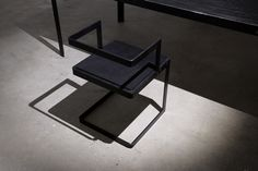 Magnetic Fields by Studio Tord Boontje at London Design Festival 2013