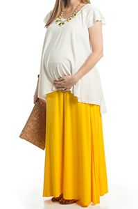 Tips for Moms-to-be!