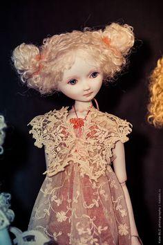 http://kenig-artdoll.blogspot.ru/2012/10/lacelove-3.html