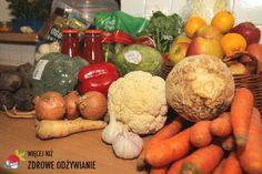 Dieta oczyszczająca Vegetables, Health, Food, Salud, Health Care, Veggies, Essen, Vegetable Recipes, Healthy