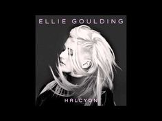 Ellie Goulding - My Blood (Halcyon)