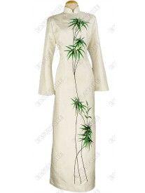 Chinese Dress,Traditional Chinese Clothing,Qipao,Cheongsam,Chinese ...