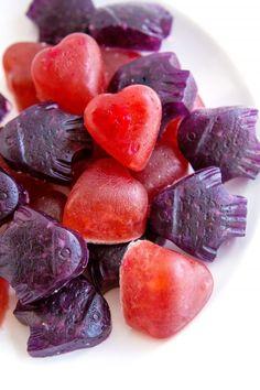 homemade-fruit-snacks_05