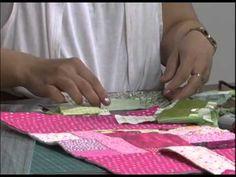 Mulher.com 31/12/2012 Fabiula Barbosa - Capa para tablet 1/2 parte 1