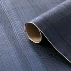 Rasch Vliestapete Your Season Tapete 435146 Design hellblau weiß 3,16€//1qm