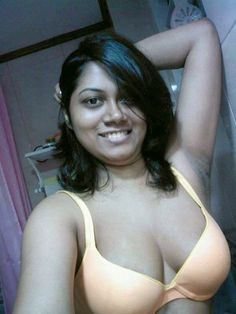 Chennai Aunty Number (Unsatisfied Aunty & girls): WOMEN LOOKING FOR MEN