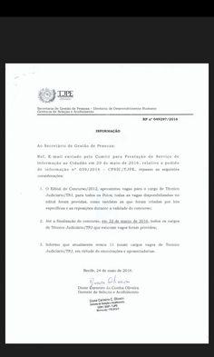 PROF. FÁBIO MADRUGA: Ccosmo Dubeux / Notícia quentinha... !