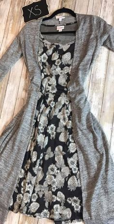 Look at this stunning Lularoe outfit from To purchase, . Source by huschpelchen outfits Modest Outfits, Skirt Outfits, Dress Skirt, Fall Outfits, Casual Outfits, Cute Fashion, Modest Fashion, Fashion Dresses, Pretty Outfits