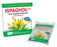 Pure and clean, well preserved in laboratories Ispaghol (husk) is a mild laxative, diuretic and demulcent and soothing for the gastric and intestinal Diuretic, Preserves, Herbalism, Personal Care, Pure Products, Health, Preserve, Self Care, Salud