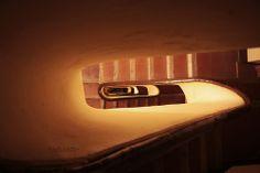 Stairs | Flickr: Intercambio de fotos