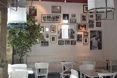 FIRST CLASS - ANEL, el restaurante de la semana