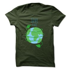 [Hot tshirt name meaning] Save The Earth  Free Ship  Shirt For Earth Day  Tshirt Guys Lady Hodie  SHARE and Get Discount Today Order now before we SELL OUT  Camping a sled hoodie and matching tshirt each sold save the earth