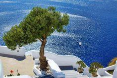 Καλοκαίρι στην Ελλάδα!!!