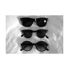 •ᘍʟʟᴀ• ❤ liked on Polyvore featuring accessories, eyewear, sunglasses, heart shaped glasses, black heart sunglasses, black sunglasses, black heart shaped sunglasses and heart-shaped sunglasses