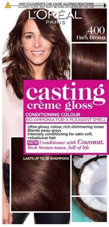 الوان صبغة لوريال كاستينج بدون امونيا و مميزاتها Loreal Casting Loreal Casting Haircolor Lorealparis Haircolorideas Haircolorbl Hair Beauty Beauty Loreal