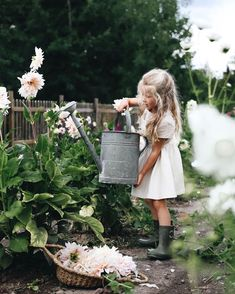 Fashion Tips Quotes .Fashion Tips Quotes Cute Kids, Cute Babies, Baby Kids, Children Photography, Family Photography, Farm Life, Baby Fever, Country Life, Baby Pictures