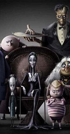 Watch>> [The Addams Family ] Online The Addams Family. Watch Movie Free Watch full length Watch The Addams Family Movies for Free Online Addams Family Cartoon, The Addams Family, Adams Family, Movies 2019, New Movies, Movies To Watch, Movies Online, Cult Movies, Carl Y Ellie