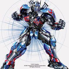 #transformers5 #tf5 #transformers #optimusprime Optimus Prime Transformers, Transformers Cybertron, Transformers Memes, Transformers Characters, Transformer Tattoo, Cartoon Movie Characters, Comic Movies, Los Autobots, Nemesis Prime