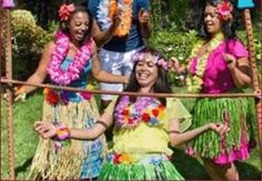 hawai-limbo.gif