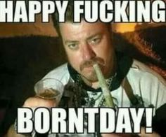 trailer park boys happy birthday trailer park boys happy birthday   Google Search | Trailer Park  trailer park boys happy birthday