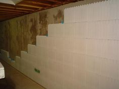 Lovely Foam Board Insulation Basement