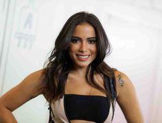 Fãs se revoltam com ausência de Anitta na lista de indicados ao Grammy Latino #Babados, #Bapho, #Baphos, #Boavibe, #Celebridades, #Entretenimento, #Fama, #Famosos, #Famous, #Final, #Fofocas, #Globo, #Instagram, #Prontofalei, #Seguidores, #Seguir, #Televiso, #Tv http://popzone.tv/2017/09/fas-se-revoltam-com-ausencia-de-anitta-na-lista-de-indicados-ao-grammy-latino.html