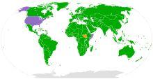 Déclaration de Genève.  Droit à la survie et au développement... droit à la non- discrimination.