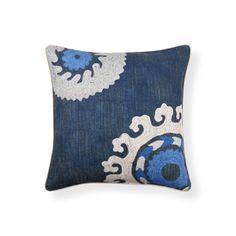Corners-Print Pillow | ZARA HOME United States of America