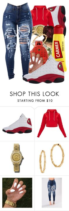 """G.O.A.T 