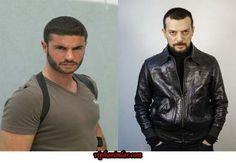 #berkoktay #cagdasonurozturk #savcı #dizi #dizihaber  #startv  Star Tv'de Polisiye Dizi Başlıyor