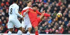 Download Wallpaper Liverpool Dulu Baru Kamu Kalah Dari Swansea Tidak Soal Tetap Liverpool