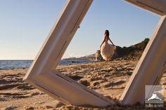 http://www.matrimonios.cl/fotografo-matrimonio/pajaro-de-papel--e107896/fotos/10                                                                                                                                                                                 Más