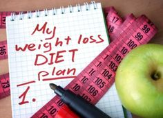 Things You Should Know About hCG Diet Plan