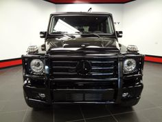 mercedes benz g wagon | Doing Donuts With Bernie: Do you want to buy Scott Disick's G Wagon?