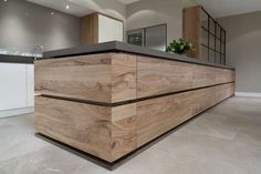 21 Modern Kitchen Area Concepts Every Residence Prepare Demands to See Modern Kitchen Cabinets, Kitchen Cabinet Doors, Kitchen Cabinet Design, Modern Kitchen Design, Luxury Kitchens, Home Kitchens, Wooden Kitchens, Home Decor Kitchen, Kitchen Interior