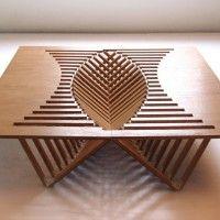 contemporist.com  Contemporary Architecture & Design, a great resource for inspiration.