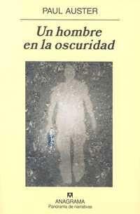 Otro interesante libro de Paul Auster, tramas paralelas que se cruzan...